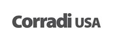 Corradi Products