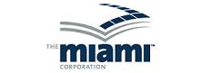 Miami Corporation
