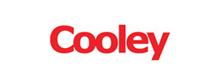 Cooley Fabrics