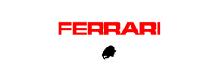 Ferrari Textiles
