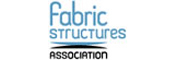 Fabric Structures Association