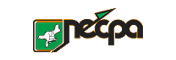 NECPA: North East Canvas Products Association