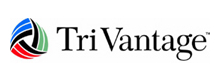 Tri Vantage Specialty Fabrics